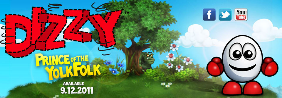 classic-game-dizzy-prince-of-the-yolkfolk-is-now-available-for-android
