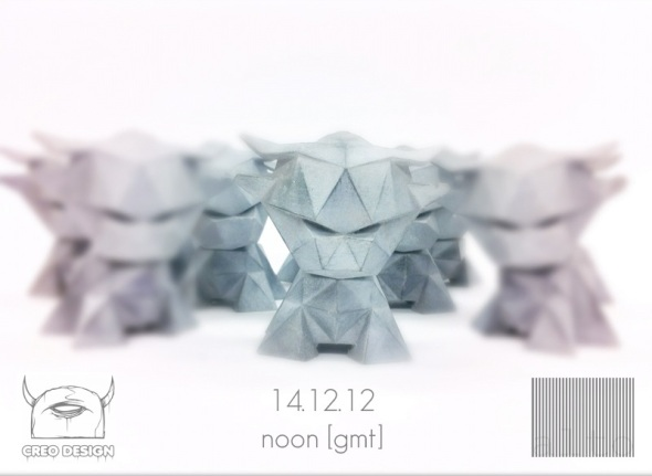 Iron Ox - blog - sm