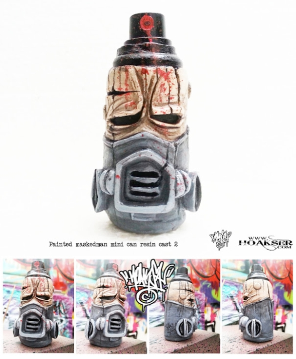 maskedcan2