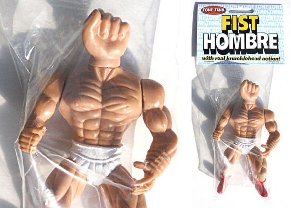 fisthead2