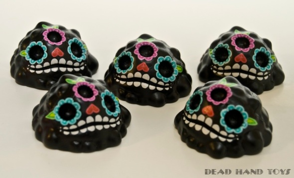 gread_sugarskull_group