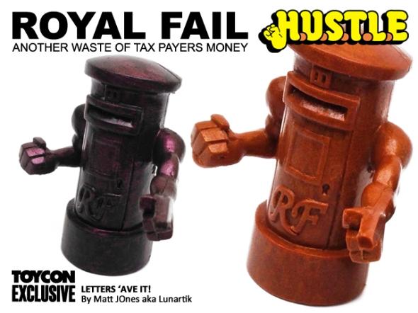 ROYALFAIL_HUSTLE_IMAGE-640