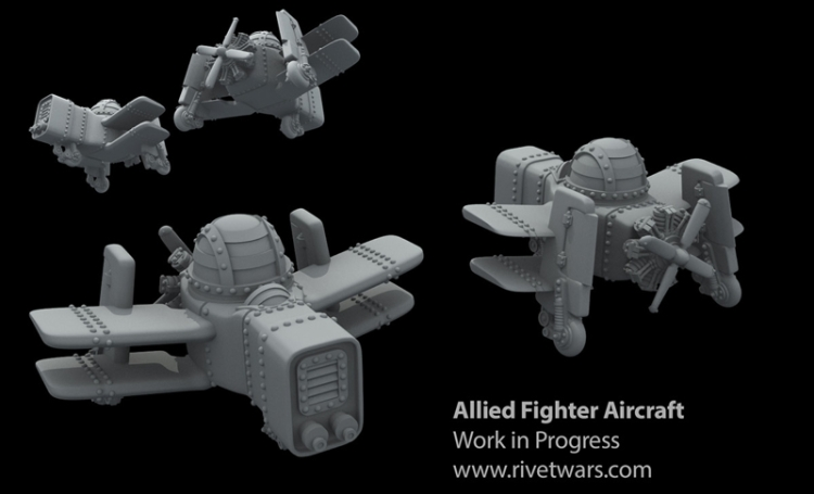 allied_fighter_1