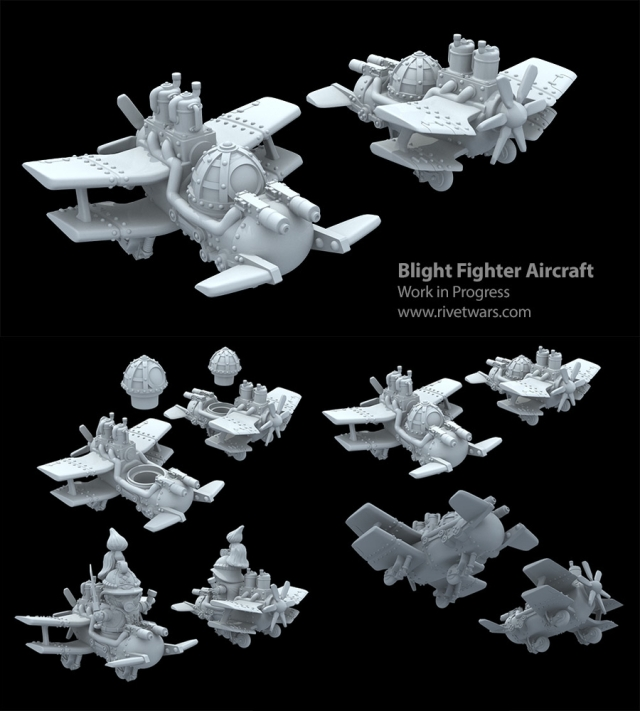 blight_fighter