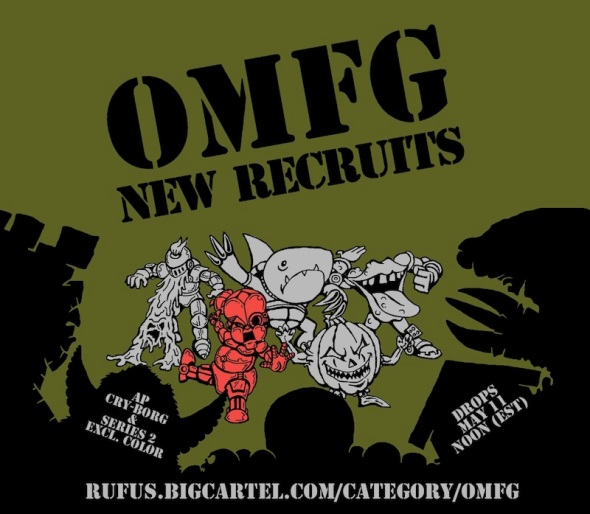 OMFGNewRecruits-01