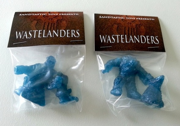 WASTELANDERS_W2_bagged