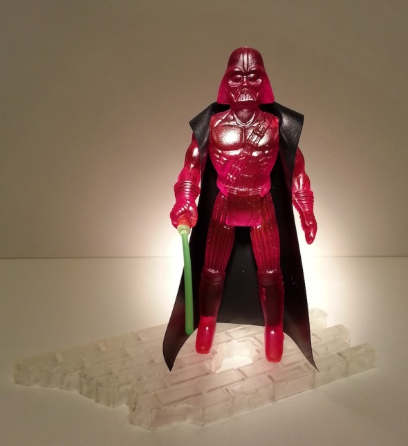 Blood_20Red_20Darth_20Macho_original