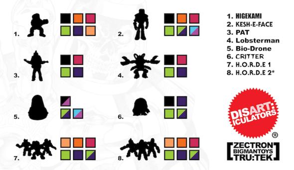 color chart final 2