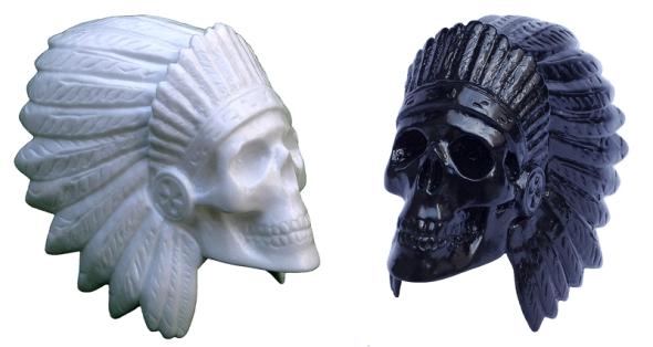SkullChiefWEB