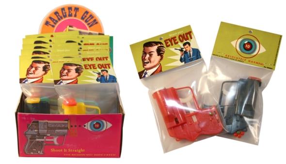 Eye_out_box