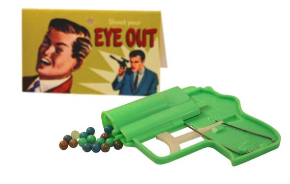 Eye_out_gun