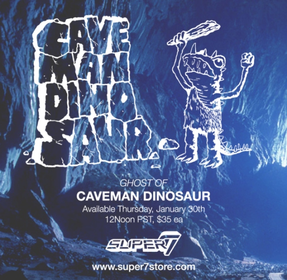 ghost_caveman