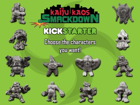 kickstarter06_smackdown_title