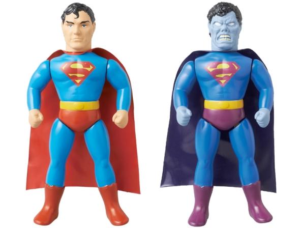 superman_h01