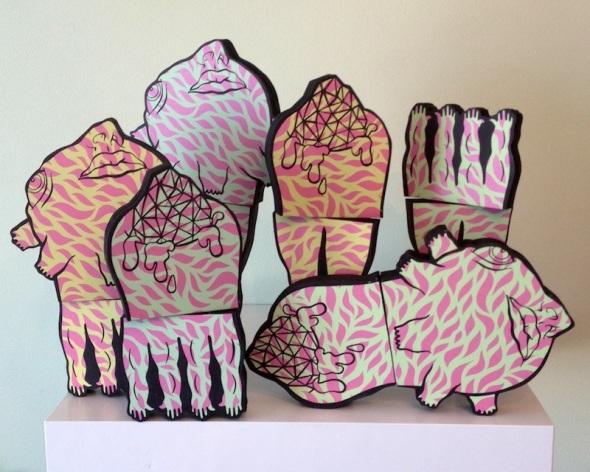 sluggroup