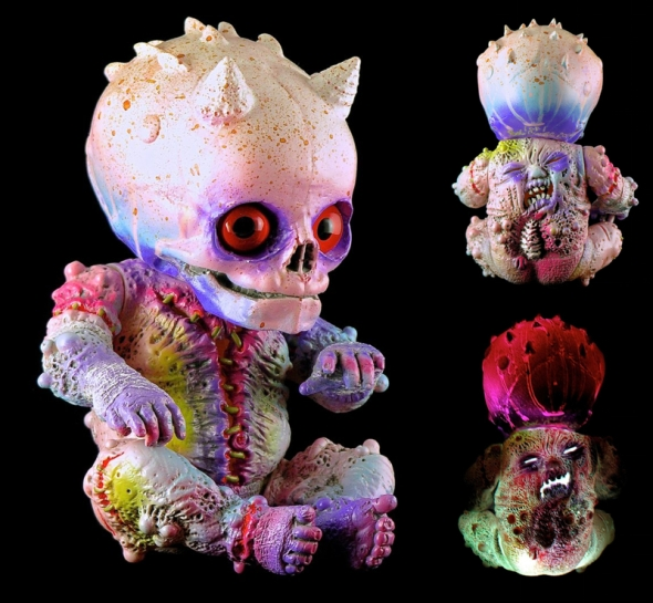 zombie_baby_a