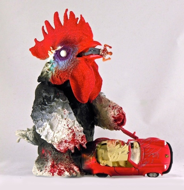 atomic_chicken_car_b