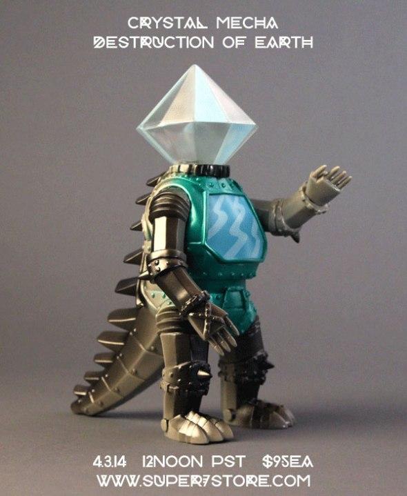 crystal_mecha2