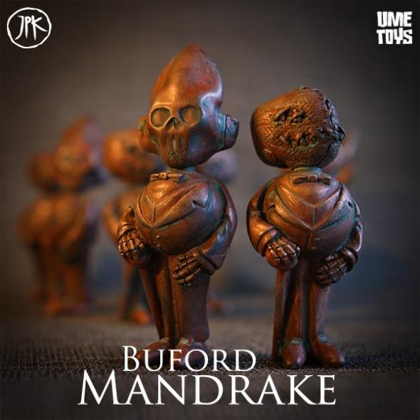 For_Sending_To_Blogs_Mandrake_Small