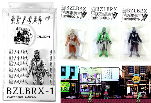 bzlbrx_thesis_pack_m