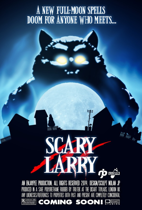 SCARYLARRY (1)