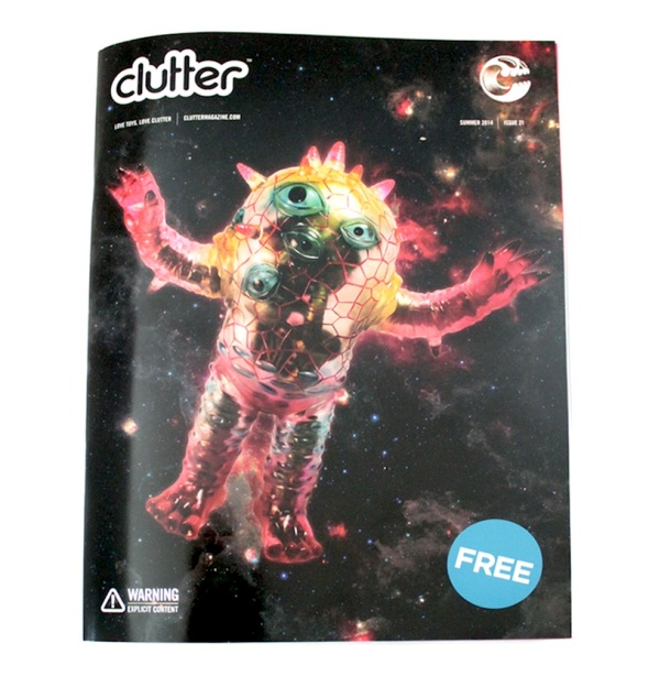 CLUTTER21_COVER4