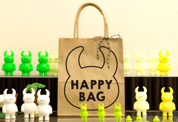 happy_bag_01