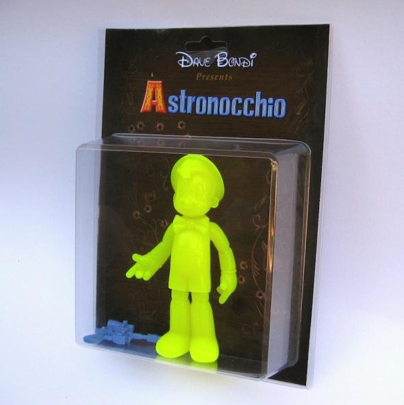 Bondi_Astronocchio_Yellow_004
