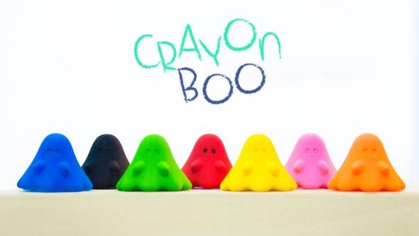 crayon_boo_01