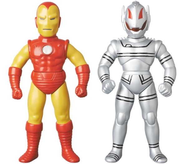 ironultron front