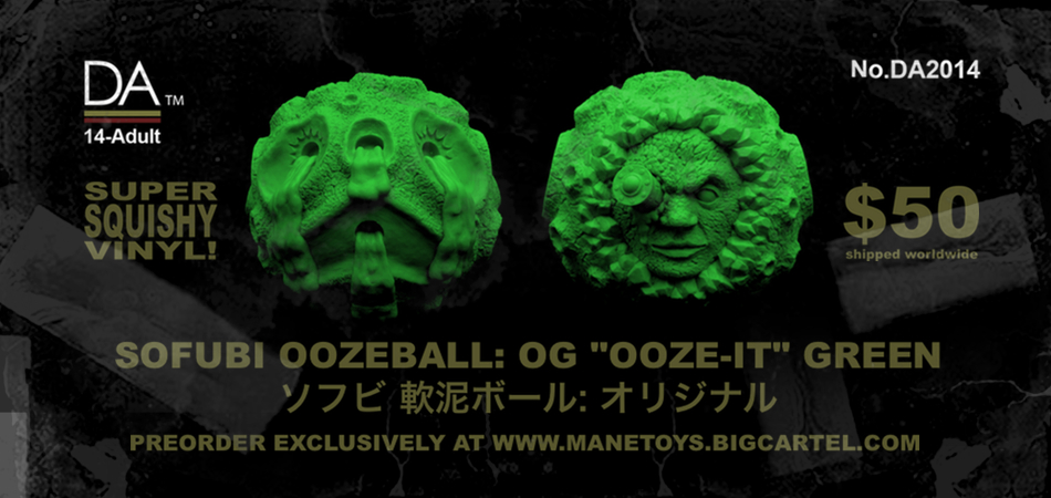 oozeball turnaround for preorder blog2