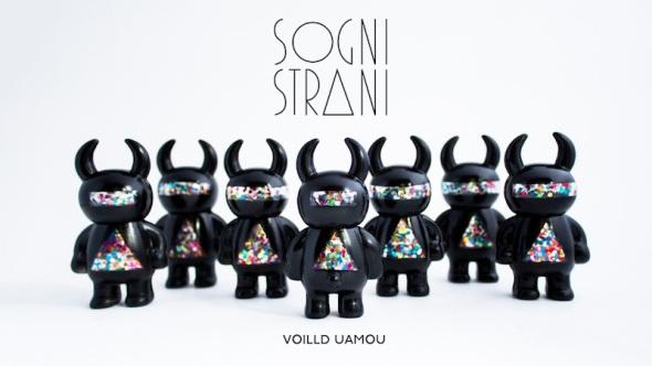 voilld-uamou