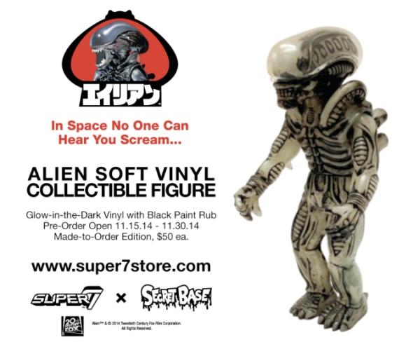 alien_vinyl_promo
