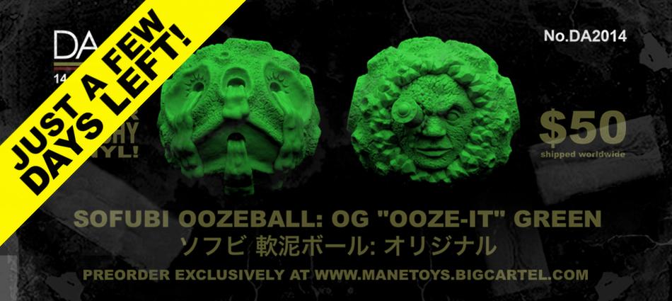 oozeball turnaround for preorder blog3