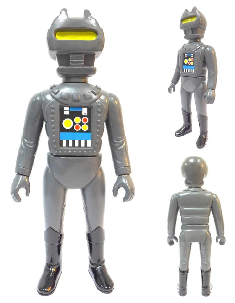 Commander-Cytron-1
