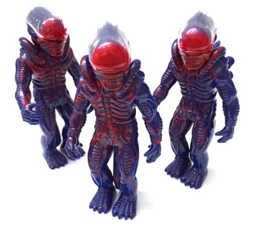 alien_navy_blog