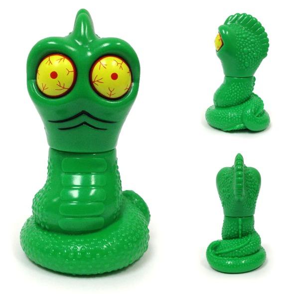 Loch-Ness-Monster-1st-1