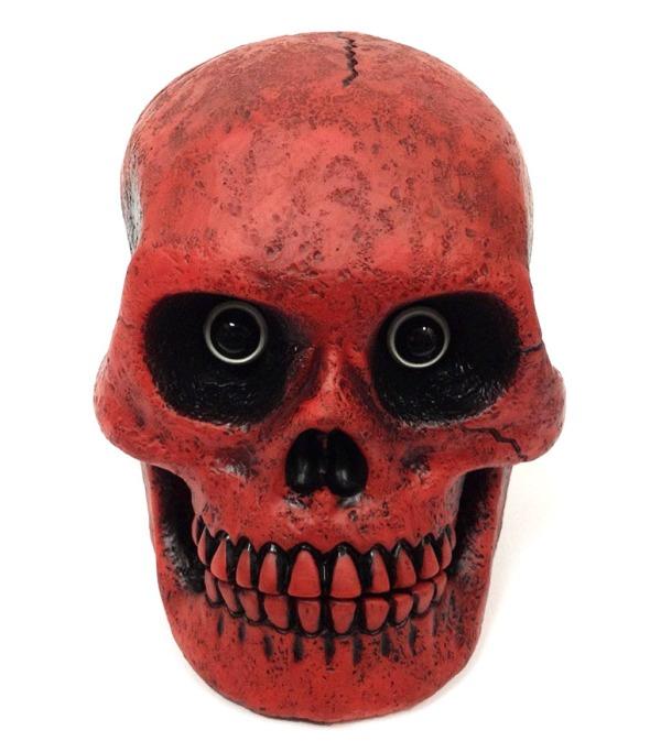 Maruyama-Gangu-Red-Skull-2-1