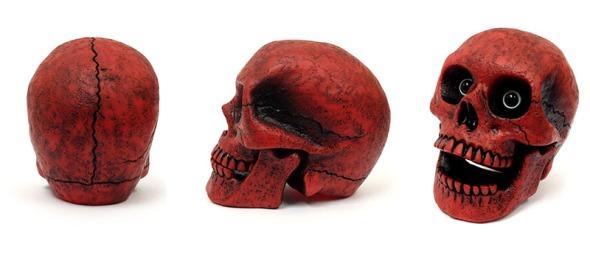 Maruyama-Gangu-Red-Skull-2