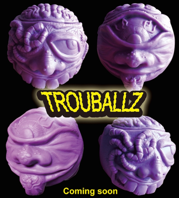 trouballz-testshot
