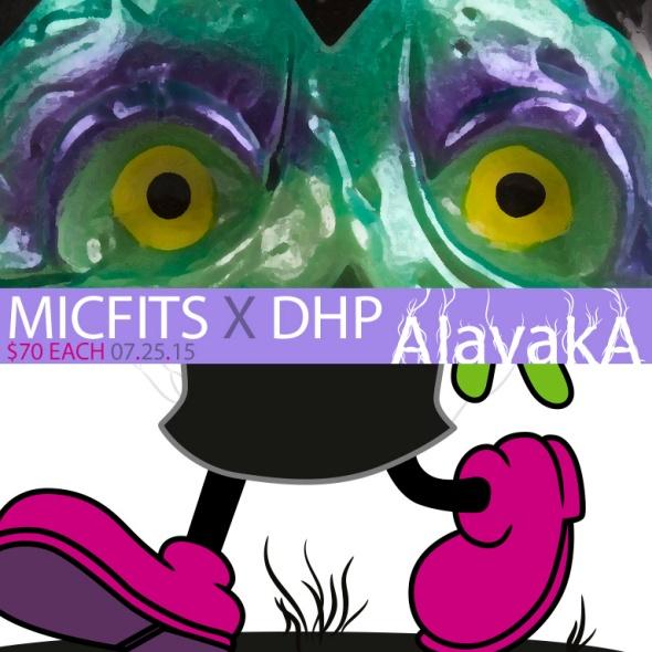 micfitsXdhp_zpsrhvb9sto