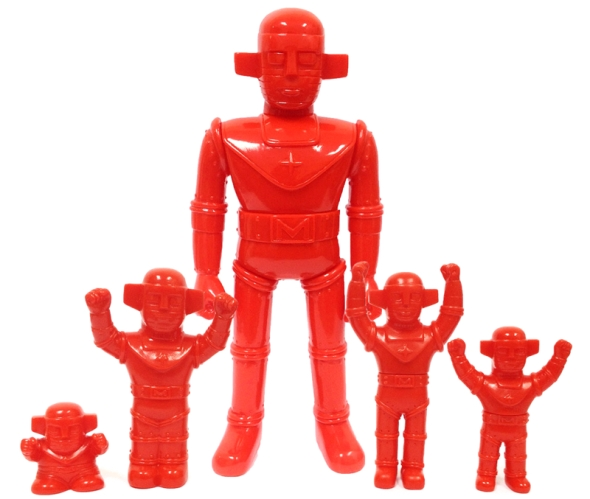 Fake-Baron-Unpainted-Red-1