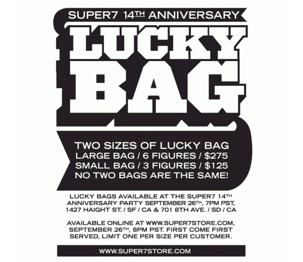 lucky_bag_2015_graphic