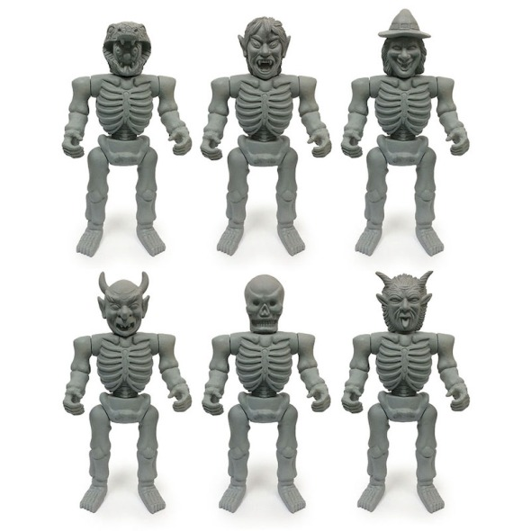skullworld-warriors-set-proto1