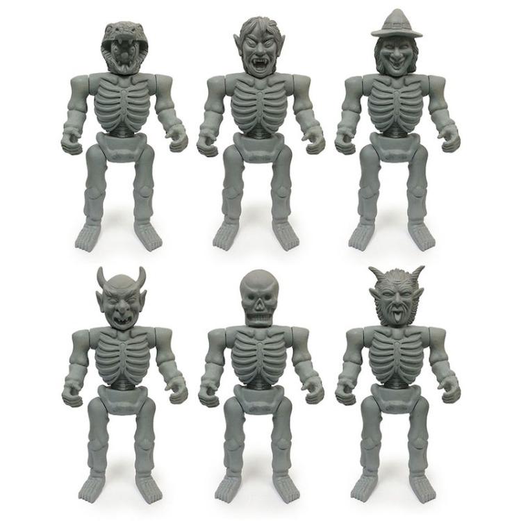 skullworld-warriors-set-proto1