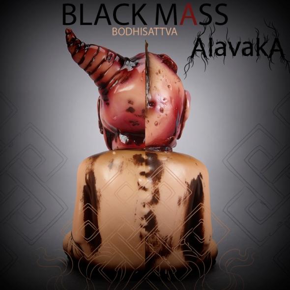 blackmass_tease_zpskpgawvwc