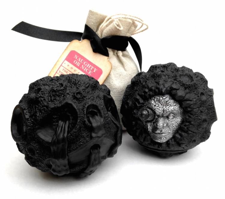 dcon 15 coal oozeballs no snow