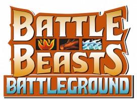 cropped-battle-beasts-battleground3