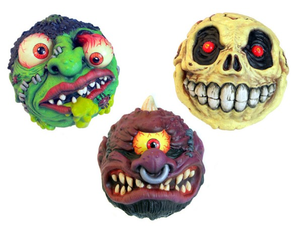 MadBalls_Group_Main_1024x1024