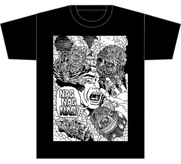 nnn-shirt-noborder-black